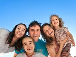 Рассмотрение семейного дела - Варта