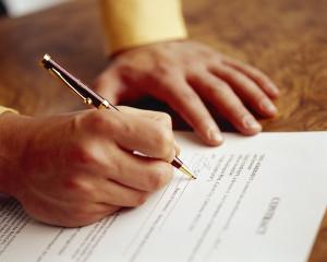 информационно-консультационные услуги и валовые расходы - Варта